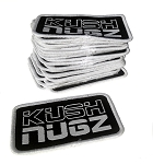 Kush Nugz Patch
